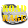 RoadRageX Icon