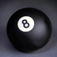 Pool Balls – iBlower Icon