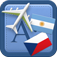 Traveller Dictionary and Phrasebook Argentinean Spanish – Czech Icon