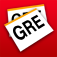 GRE Word Boost Icon