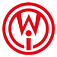 iWebRadio Icon