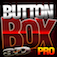 Button Box Pro 3D Icon