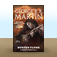 Busted Flush by George R.R. Martin Icon