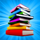 Alice in Wonderland by Lewis Carroll-iRead Series Icon