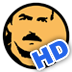 'stachetastic HD Icon