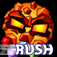 Babo Crash Rush Icon