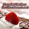600 Delicious Chocolate Recipes For Chocolate Lovers Icon
