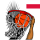 Ekstraliga Icon