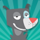 Top Dog: Farmyard Adventures Icon