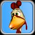 Chicken! Icon