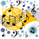 sComposer Icon