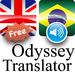 Brazilian Portuguese Free