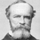 William James Book Collection Icon