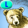 Goldilocks and the Other Three Bears – LAZ Reader [Level L–second grade] Icon