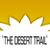 The Desert Trail – Films4Phones Icon