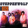 Born to Be Wild - Steppenwolf