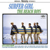Surfer Girl / Shut Down, Vol.2 (Remastered)