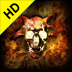 Doomsday: Hellraiser HD (3D FPS) Icon