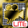 Celebrity Movies Lite Icon