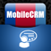 PTT Mobile for SugarCRM Icon