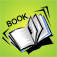 Horatio Alger eBook Icon