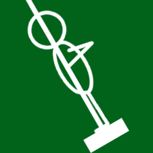 ActionSwing Icon