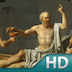 Initiation into Philosophy HD Icon
