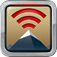 PeakHunter – Global Summit Log Icon