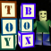 Toy Box Physics Icon