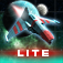 Galaxy On Fire™ 3D Lite Icon