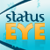 Status Eye - All about your Facebook Statuses