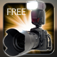 Camera Flash PRO Effects for FREE Icon