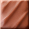 MrChocolate Icon