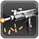 AAA iGuns Build Icon