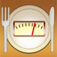 Tip-O-Meter The Scientific Tip Calculator Icon