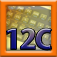 MathU 12C Icon