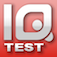 The IQ Test : Free Edition Icon