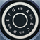 My Pitch Pipe Icon