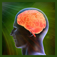 IQ Smart Test for Intelligence Quotient HD Icon
