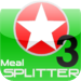 Meal Splitter