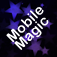 Mobile Magic Icon