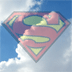 Superman HD – Classic Cartoons Icon