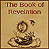 The Book of Revelation ~ by Clarence Larkin Icon