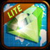HD Lite Jewel Trader Icon