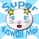 Super Kawaii Mai Icon