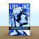 Lies, Inc. by Philip K. Dick Icon