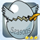 Walkthrough for Angry Birds Seasons (Simple & E...