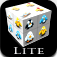 iConnect Cubic Lite Icon