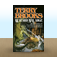 Wizard at Large by Terry Brooks Icon