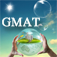AAA. GMAT Review Icon